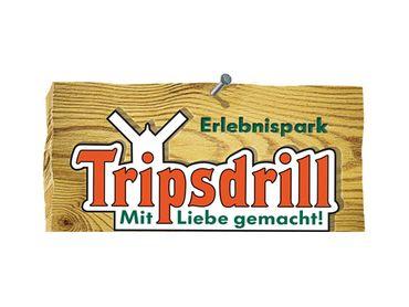 Tripsdrill Gutschein