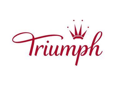 Triumph Gutschein