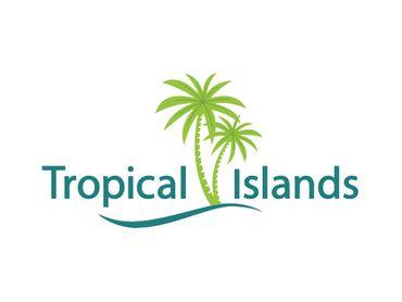 Tropical Islands Gutschein