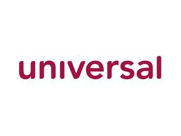Universal Gutschein