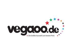 Vegaoo Gutscheine