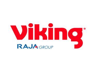 Viking Gutschein