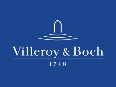 Villeroy und Boch Gutschein