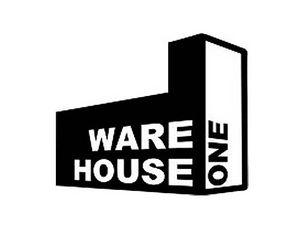 Warehouse One Gutscheine