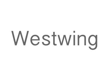 Westwing Gutschein