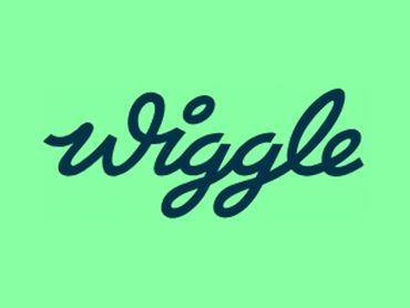 Wiggle Gutschein