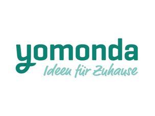 yomonda Gutschein