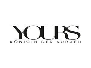 Yours Clothing Gutscheine