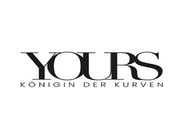 Yours Clothing Gutschein