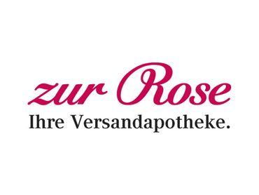 Zur Rose Gutschein