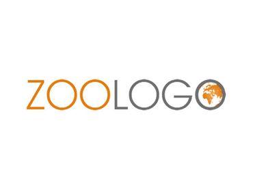 Zoologo Gutschein