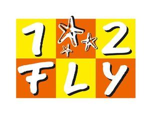1-2-FLY Gutschein