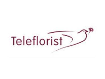 Teleflorist Coupon