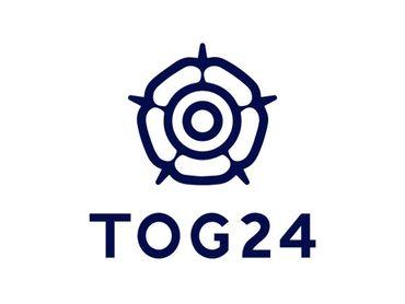 TOG 24 Coupon