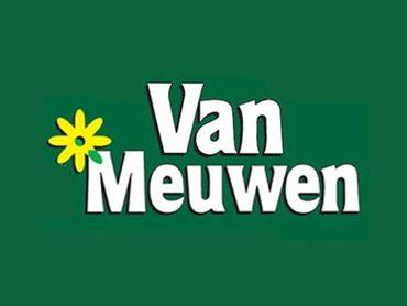 Van Meuwen Coupon