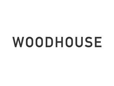Woodhouse Clothing Coupon