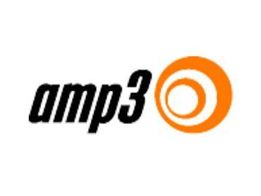 Advanced MP3 Players Coupon