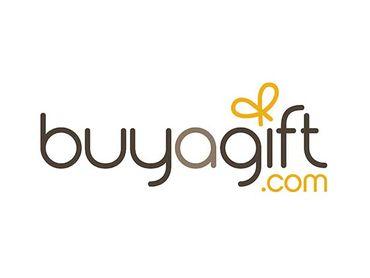 Buyagift Coupon
