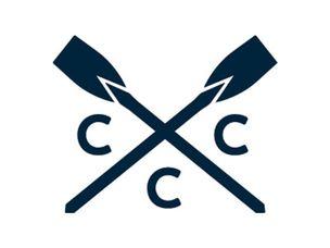 Crew Clothing logo