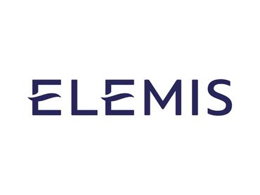 Elemis Coupon
