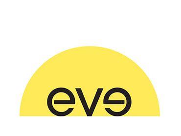 Eve Sleep Coupon
