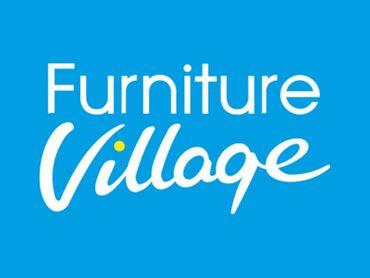 Furniture Village Coupon