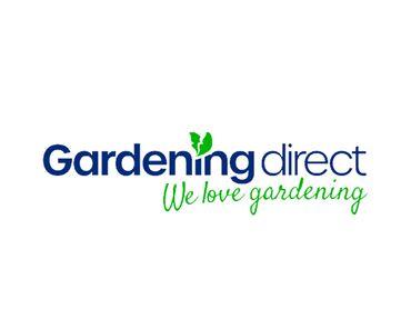 Gardening Direct Coupon