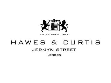 Hawes and Curtis Coupon