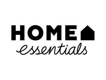 Home Essentials Coupon