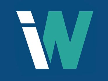 Ideal World logo