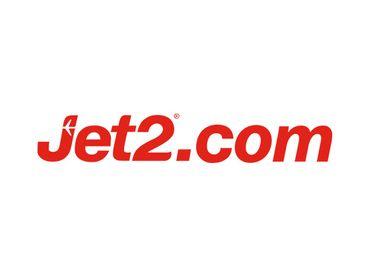 Jet2.com Coupon