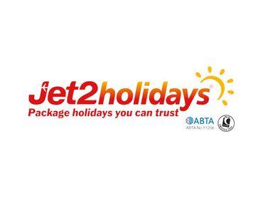 Jet2holidays Coupon
