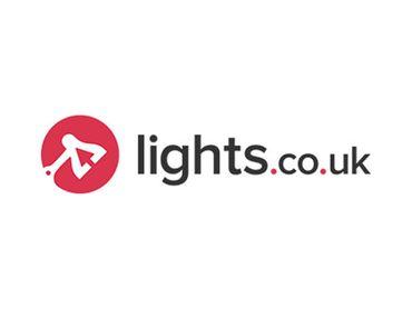 Lights.co.uk Coupon