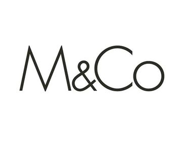 M&Co Coupon
