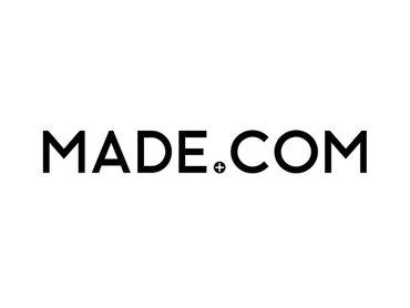 Made.com Coupon