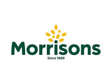 Morrisons Coupon