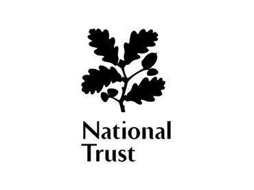 National Trust Coupon