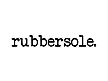 Rubbersole Coupon