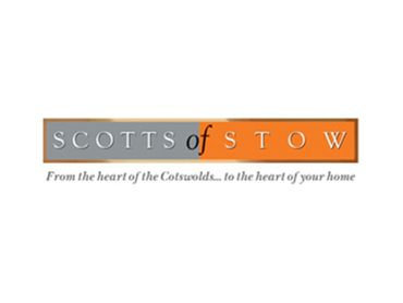Scotts of Stow Coupon
