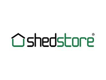 Shedstore Coupon