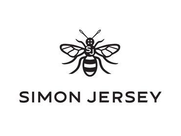 Simon Jersey Coupon
