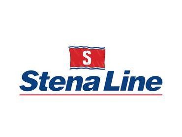 StenaLine Coupon