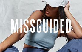 Great offers at Missguided!