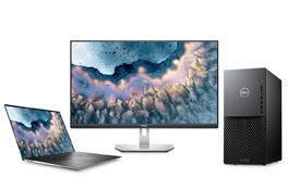 Best offers & discounts at Dell