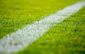 Football Summer