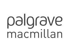 Palgrave logo