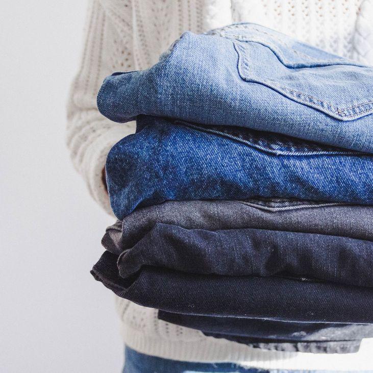 ASOS Jeans sale
